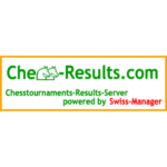 Chess Results