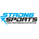 Strong_Sports