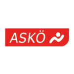 Askoe