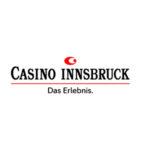 Casino_Innsbruck