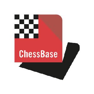 Chess Base