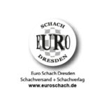 Euro Schach Dresden