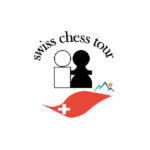 Swiss Chess Tour