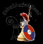 Schachfestival Basel