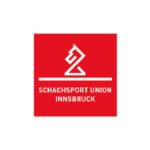 Schachsport Union