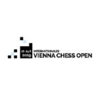 Vienna Chess Open